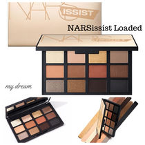 限定♪NARS♡NARSissist Loaded Eyeshadow