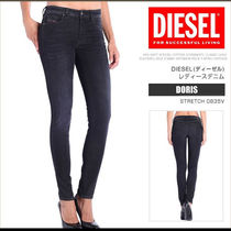 DIESEL DORIS STRETCH 0835V  DSF3072