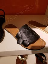 セール!Tory Burch ★ MELINDA SLIDE
