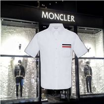 MONCLER(モンクレール) シャツ