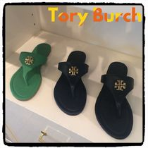 ★SALE★Tory Burch JOLIE FLAT THONG サンダル