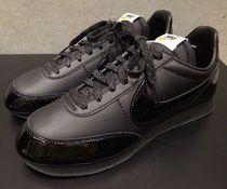 18s/s BLACK COMME des GARCONS×NIKE NIGHTTRACK ギャルソン