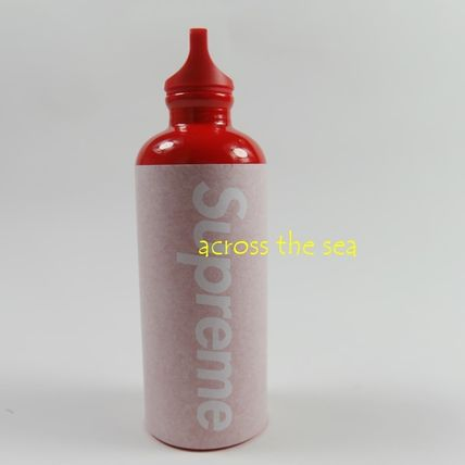 Supreme タンブラー ★Supreme★Supreme SIGG Traveller 0.6L Water Bottle(6)