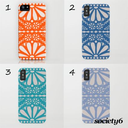 Society6 iPhone・スマホケース ★Society6★ iphone / GALAXY スマホケース