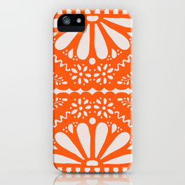 Society6 iPhone・スマホケース ★Society6★ iphone / GALAXY スマホケース (2)
