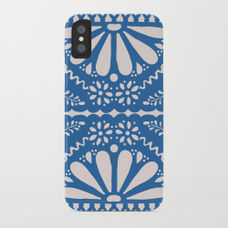 Society6 iPhone・スマホケース ★Society6★ iphone / GALAXY スマホケース (3)