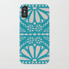 Society6 iPhone・スマホケース ★Society6★ iphone / GALAXY スマホケース (4)