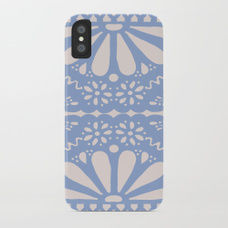 Society6 iPhone・スマホケース ★Society6★ iphone / GALAXY スマホケース (5)