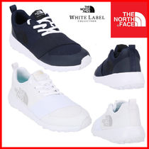 THE NORTH FACE ユニセックススニーカー ULTRA LAB LACE_NS97J10