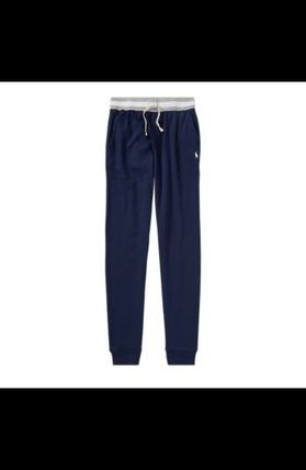 SALE国内即発大人OKボーイズ☆Cotton Spa Terry Pull-On Pant