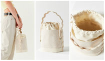 ☆☆MUST HAVE☆summer bag☆☆☆