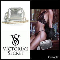 Victoria's secret Fashion show クロスボディーバッグ VS 2016