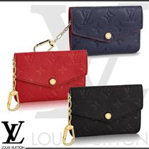 Louis Vuitton(ルイヴィトン) ポシェット・クレ NM コインケース