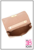 MULBERRY ミディアム LILY バッグ