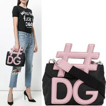 18SS DG1562 INSTABAG SMALL