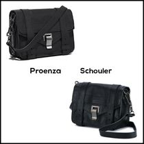 VIPSALE◆SS18◆Proenza Schouler◆PS1 Mini Crossbody bag