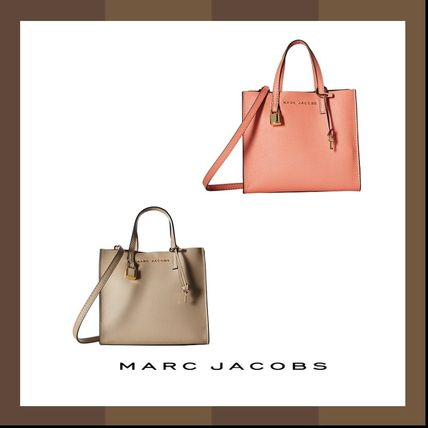 【Marc Jacobs】The Mini Grind Bag♪