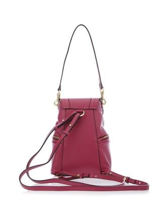 See by Chloe バックパック・リュック 【シーバイクロエ】Berry k Olga Small Grained Backpack(2)