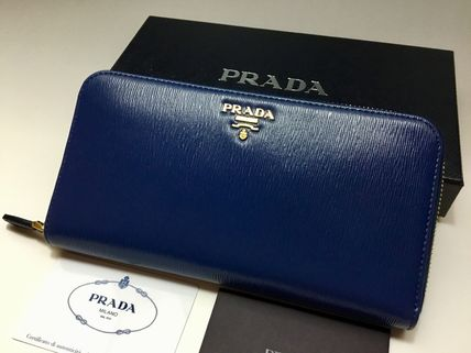 PRADA 長財布 ★PRADA★VIPセールで入手!【1ML506】VITELLO MOVE 長財布★(3)