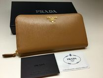 ★PRADA★VIPセールで入手!【1ML506】VITELLO MOVE 長財布★