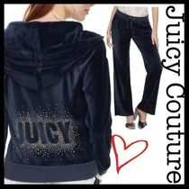 JUICY COUTURE(ジューシークチュール) セットアップ 入手困難【即発】JUICY COUTURE〓セットUP★