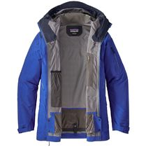 ○送料込○Patagonia - PowSlayer Jacket - Men's - Viking