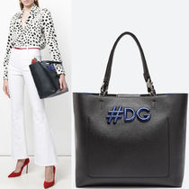 18SS DG1574 BEATRICE SHOPPING TOTE LARGE