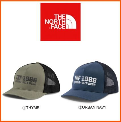 6d4bcf567ff THE NORTH FACE キャップ ☆新作☆THE NORTH FACE☆KEEP IT STRUCTURED TRUCKER ...