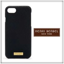 人気【Henri Bendel】iphone7/8 WEST 57THケース〜関税/送料込〜