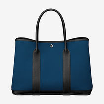 HERMES 大人気中 !! Garden Party 36 tote bag,