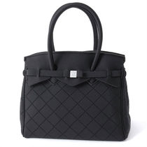 SAVE MY BAG MISS LYCRA 10204N トートバッグ カラーPARIS