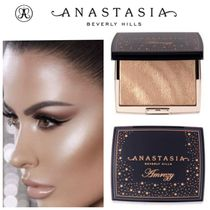 ANASTASIA Beverly Hills(アナスタシアビバリーヒルズ) チーク NEW!ANASTASIA Beverly Hills☆AMREZY HIGHLIGHTER ハイライター