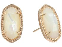 Kendra Scott★Ellie Earring▽送料関税込