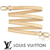 [関税・送料込]Louis Vuitton*SHOULDER STRAP VVN
