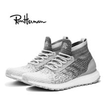 送関込 ロンハーマン取扱 REIGNING CHAMP × ADIDAS ULTRA BOOST
