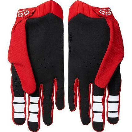 Supreme 手袋 12 week SS18 Supreme Fox Racing  Bomber LT Gloves(7)