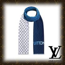 18SS【LOUIS VUITTON】エトール・ダミエ グラディエント ブロン