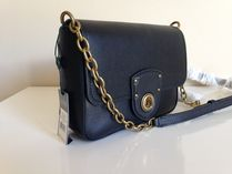 Ralph Lauren   Millbrook Small Chain Crossbody セール
