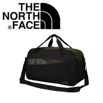 THE NORTH FACE★シンプル・デイリーSPORTS DUFFEL