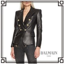 国内発送・関税込BALMAIN SIX BUTTONS JACKET