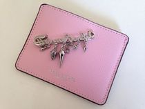 HENRI BENDEL WEST 57TH CARD CASE セール!! 国内即発送