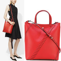 18SS PS118 HEX TOTE