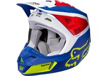 Supreme Fox Racing V2 Helmet Multicolor ヘルメット