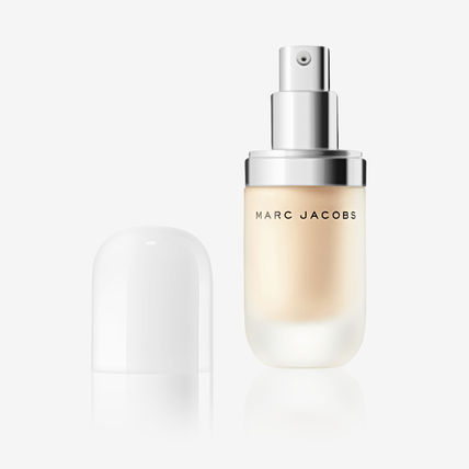 MARC JACOBS チーク MARC JACOBS☆Dew Drops☆ココナッツ ジェルハイライター(3)