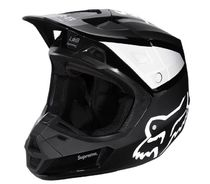 18SS☆Supreme Fox Racing V2 Helmet ヘルメット☆海外限定