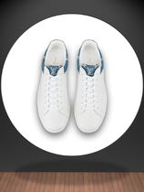 Luxembourg Sneaker **Louis Vuitton**for Men