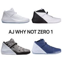 NIKE AIR JORDAN WHY NOT ZERO.1 エアジョーダン