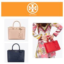 SALE Tory Burch robinson small multi tote