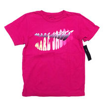 【Marc by Marc Jacobs】ロゴプリントTシャツ★送料無料【f01】