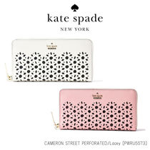 【Kate Spade】CAMERON STREET PERFORATED lacey [PWRU5573]